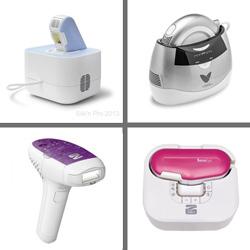▷ Il miglior epilatore a luce pulsata del ? ⇒ Ecco quale scegliere!