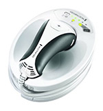 remington i-light essential ipl6250