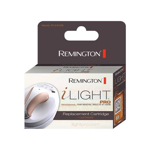 Lampade di ricambio per Remington i-Light Pro IPL 6000