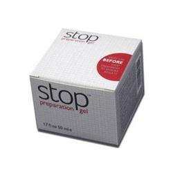 TriPollar Stop - Gel di preparazione 50ml