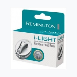 Lampade di ricambio per Remington i-Light IPL 4000  Essential e IPL 5000