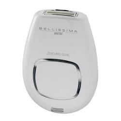 Epilatore Imetec Bellissima Zero Pro Dual art. 5182