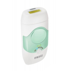 Epilatore Homedics Duo IPL HH150IT